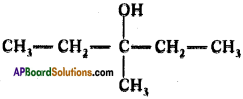 AP SSC 10th Class Chemistry Important Questions Chapter 14 Carbon and its Compounds 18