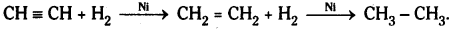 AP SSC 10th Class Chemistry Important Questions Chapter 14 Carbon and its Compounds 2