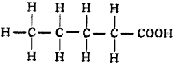 AP SSC 10th Class Chemistry Important Questions Chapter 14 Carbon and its Compounds 21