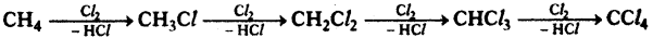AP SSC 10th Class Chemistry Important Questions Chapter 14 Carbon and its Compounds 37