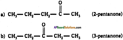 AP SSC 10th Class Chemistry Important Questions Chapter 14 Carbon and its Compounds 44