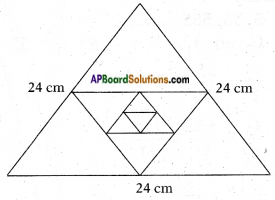 AP SSC 10th Class Maths Solutions Chapter 6 Progressions Ex 6.4 3