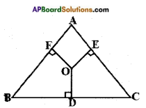 AP SSC 10th Class Maths Solutions Chapter 8 Similar Triangles Ex 8.4 8