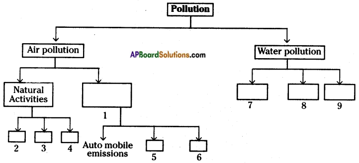 AP Board 8th Class Biology Important Questions Chapter 9 Production and Management of Food From Animals 2