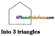 AP Board 8th Class Maths Solutions Chapter 8 Area of Plane Figures Ex 9.1 9