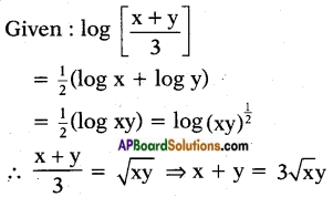 AP SSC 10th Class Maths Solutions Chapter 1 Real Numbers Ex 1.5 15