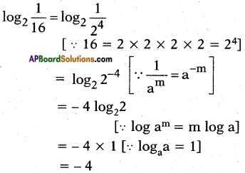AP SSC 10th Class Maths Solutions Chapter 1 Real Numbers Ex 1.5 4