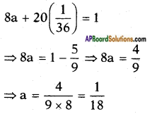 AP SSC 10th Class Maths Solutions Chapter 4 Pair of Linear Equations in Two Variables Ex 4.3 21