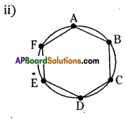 AP Board 6th Class Maths Solutions Chapter 8 Basic Geometric Concepts Ex 8.1 6