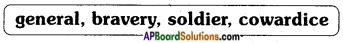 AP Board 7th Class English Important Questions Unit 3 20