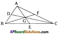 AP Board 7th Class Maths Notes Chapter 5 Triangle and Its Properties 12