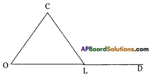 AP Board 7th Class Maths Notes Chapter 5 Triangle and Its Properties 14