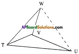 AP Board 7th Class Maths Solutions Chapter 12 Quadrilaterals InText Questions 3