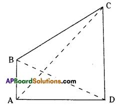 AP Board 7th Class Maths Solutions Chapter 12 Quadrilaterals InText Questions 5