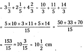 AP Board 7th Class Maths Solutions Chapter 2 Fractions, Decimals and Rational Numbers Ex 1 8