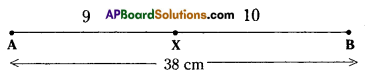 AP Board 7th Class Maths Solutions Chapter 6 Ratio - Applications Ex 1 2