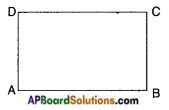 AP Board 9th Class Maths Notes Chapter 8 Quadrilaterals 4