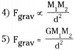 AP Board 9th Class Physical Science Important Questions Chapter 8 Gravitation 13