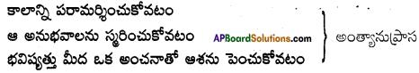 AP SSC 10th Class Telugu Solutions Chapter 7 మా ప్రయత్నం 2