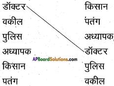 AP Board 6th Class Hindi Solutions सन्नद्धता कार्यक्रम Chapter 15 मौखिक खेल 4