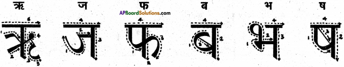 AP Board 6th Class Hindi Solutions Chapter 4 मेरा देश महान है 10
