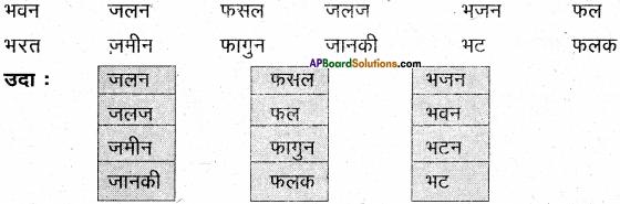 AP Board 6th Class Hindi Solutions Chapter 4 मेरा देश महान है 18