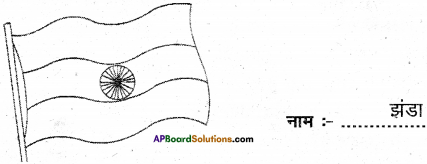 AP Board 6th Class Hindi Solutions Chapter 4 मेरा देश महान है 19