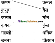 AP Board 6th Class Hindi Solutions Chapter 4 मेरा देश महान है 25