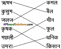 AP Board 6th Class Hindi Solutions Chapter 4 मेरा देश महान है 26