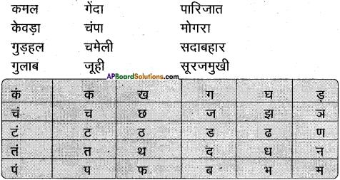 AP Board 6th Class Hindi Solutions Chapter 4 मेरा देश महान है 35