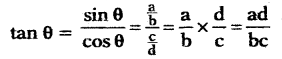 AP 10th Class Maths Bits Chapter 11 Trigonometry with Answers 7