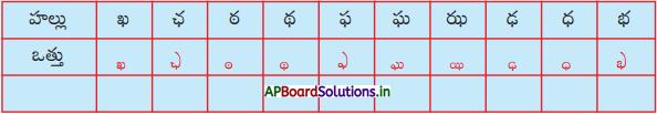 AP Board 6th Class Telugu Solutions Chapter 2 తృప్తి 13