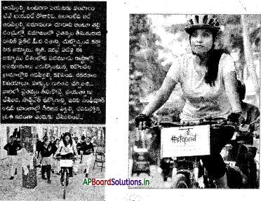 AP Board 7th Class Telugu Solutions Chapter 11 సీత ఇష్టాలు 2