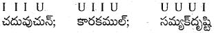 AP Board 7th Class Telugu Solutions Chapter 16 బాల్య క్రీడలు 5