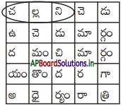 AP Board 7th Class Telugu Solutions Chapter 8 నిజం-నిజం 2