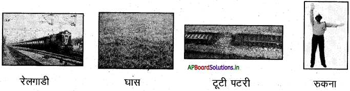 AP 7th Class Hindi Important Questions Chapter 11 साहसी सुनीता 1